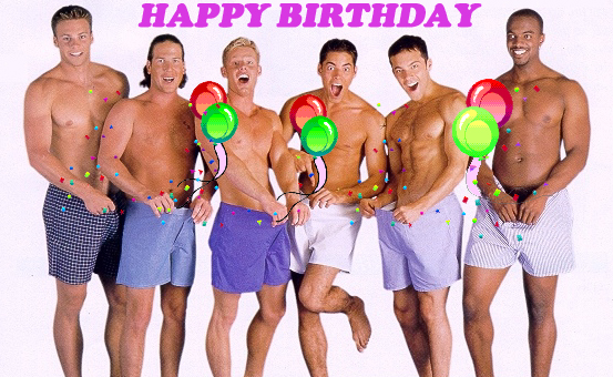 [img cacheid=00110ef1002fac1a1d4be022 width=553 height=340]http://www.magiwebs.com/cards/ecard_images/img_mwbirthday016.jpg[/img]